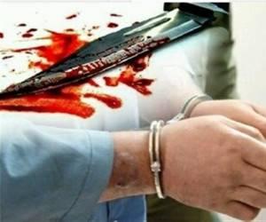 قتل وحشیانه خانواده در خرم آباد