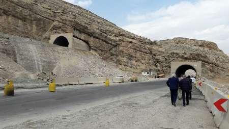گرانترین آزادراه در فقیرترین استان کشور