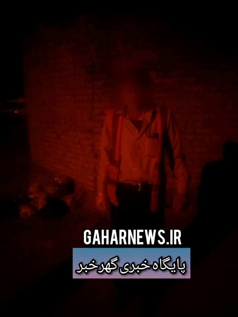 قصه پر غصه پاکبان های شهر دورود/4ماه حقوق معوقه بدون بیمه