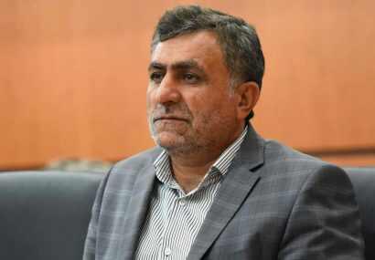 حسین گودرزی: احداث سیل بند و اجرای طرح هادی روستایی در اولویت رسیدگی