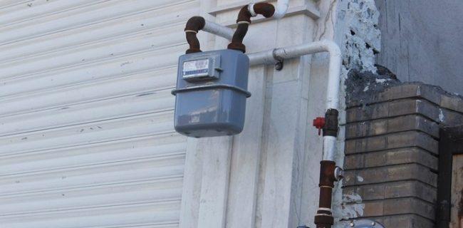 شول آباد، آخرین شهر لرستان که از نعمت گاز بهره مند می شود