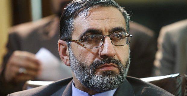 صدور حکم حبس ۴ کارمند سازمان صمت لرستان