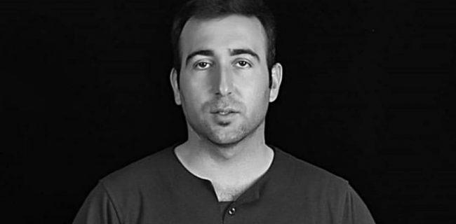 کسب عنوان نفر برگزیده فیلم ساز دورودی در جشنواره نسل سلمان