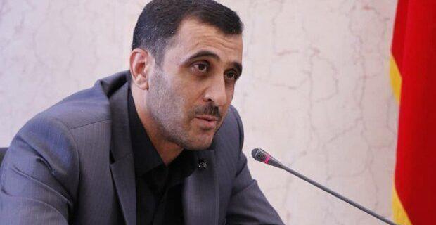 تکذیب فوت زندانی فرهاد وثوقی به علت شکنجه در زندان خرم آباد