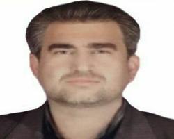 انتصاب رئیس دانشگاه آزاد اسلامی شهرستان دورود