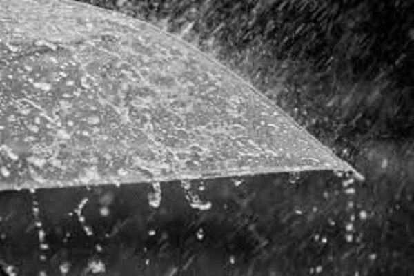 ورود سامانه بارشی به لرستان از بعدازظهر پنج شنبه
