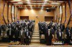 دو انتصاب قضایی در شهرستان کوهدشت