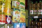 نان دلالان در روغن/ ۱۷ کیلو ۴۰۰ هزار تومان!