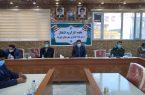 نيازسنجي مشاغل در هر شهرستان راهگشاي توسعه اشتغال پايدار