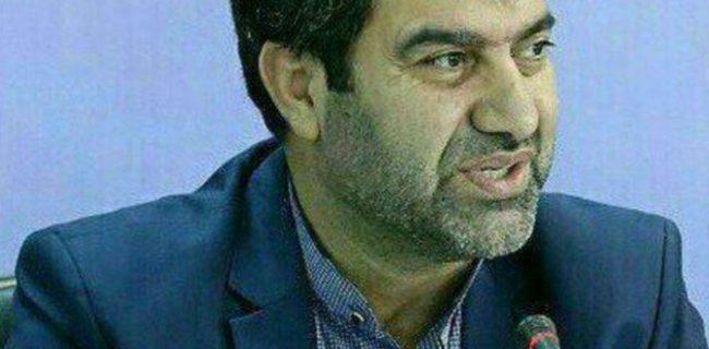 الهیار ملکشاهی نماینده سابق کوهدشت درگذشت