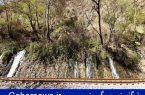 گردش در لرستان با سفرنامه های امیر ساکی(قسمت اول هزار چشمه)