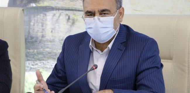 تشكيل شعب ویژه رسیدگی به جرایم و تخلفات انتخاباتی در سطح شهرستانهای استان لرستان