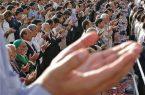 مكان هاي برگزاري نماز عيد فطر در دورود اعلام شد