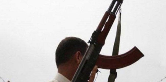 ۳نفر کشته و مجروح در تیراندازی عادل آباد الشتر