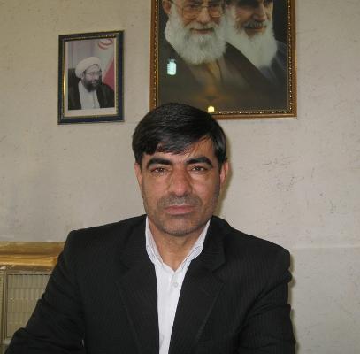 ورود 54هزار پرونده به دادگستري شهرستان دورود/بازداشت 11 مجرم انتخاباتي در روز راي گيري
