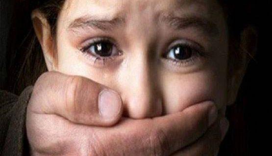 برخورد با عاملان انتشار شایعه بچه دزدی در لرستان