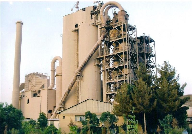 رشد 297 درصدی سود خالص شرکت سیمان دورود