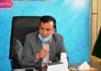 مهلت نامنویسی در جشنواره کارآفرینان برتر لرستان تمدید شد