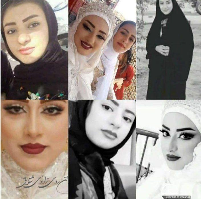 جزئیات قتل عروس ۱۴ساله در رومشکان لرستان
