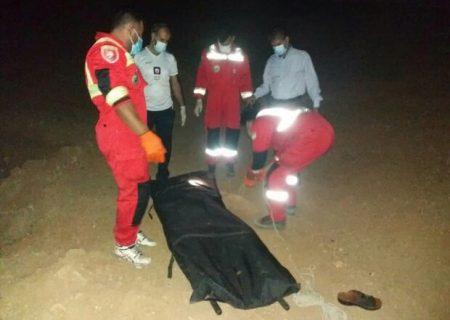 جسد مرد ۳۰ ساله در ارتفاعات «مخملکوه» کشف شد
